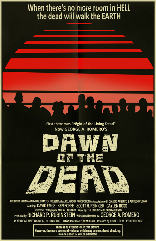 dawn_of_the_dead_poster_by_markwelser-d30919n
