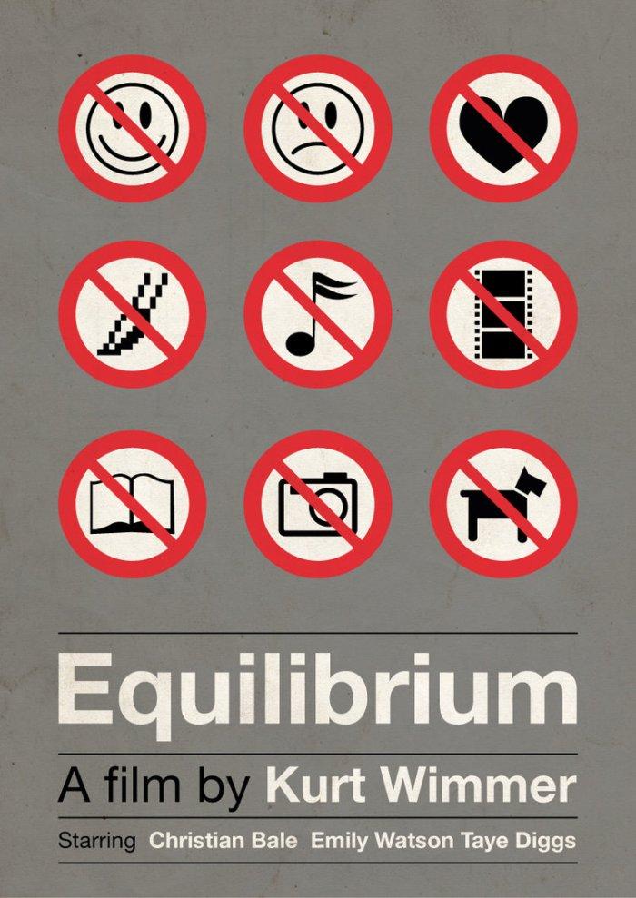 __equilibrium___film_poster_by_hertzen-d2z3z2x