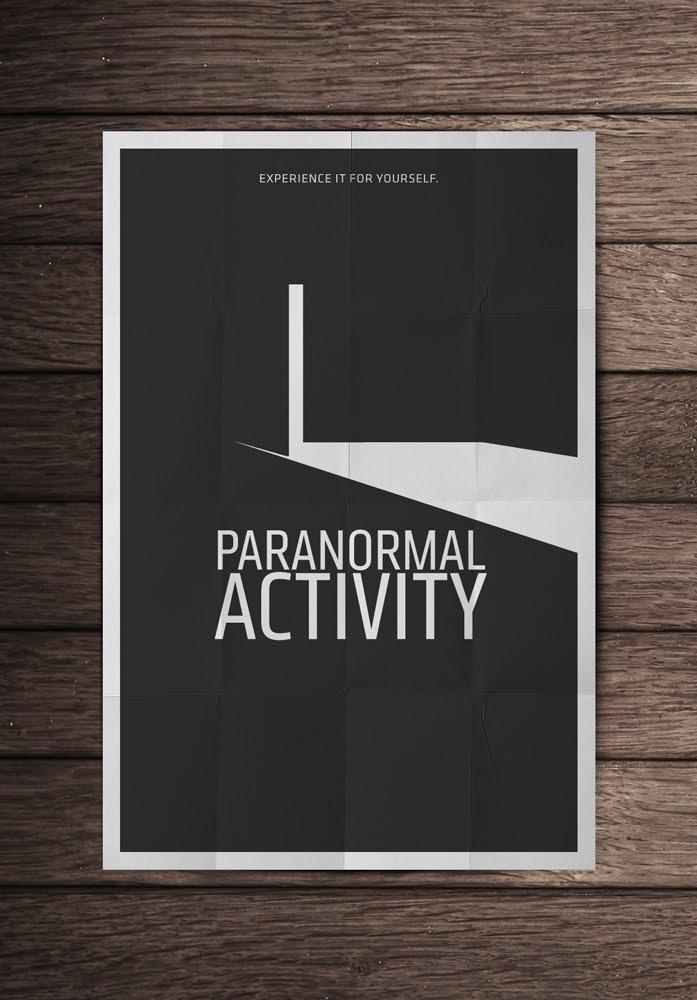 mockupparanormalactivity