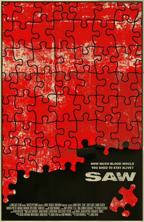 saw_poster_by_markwelser-d2yfety
