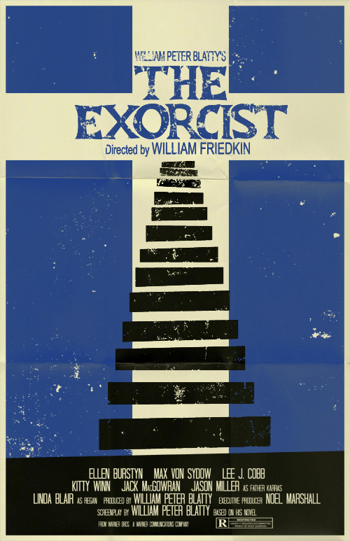 the_exorcist_poster_by_markwelser-d2yfext