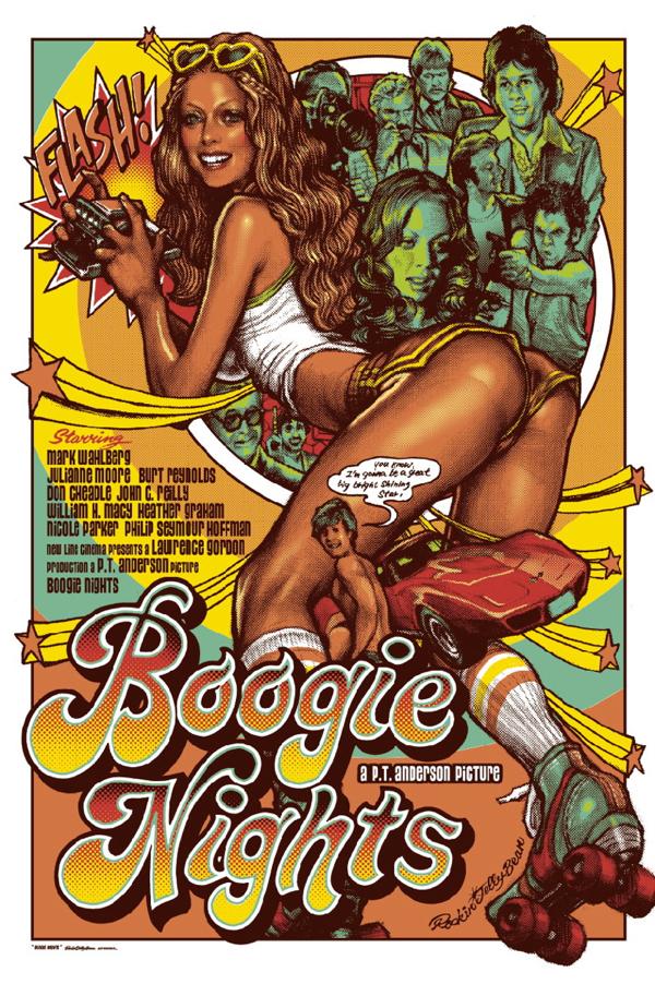3-boogienights