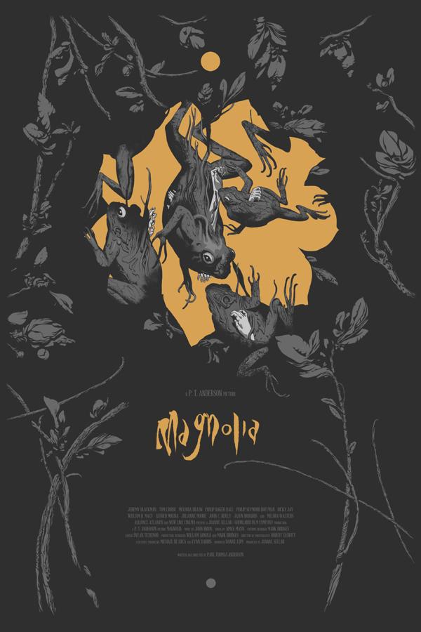 4-magnolia