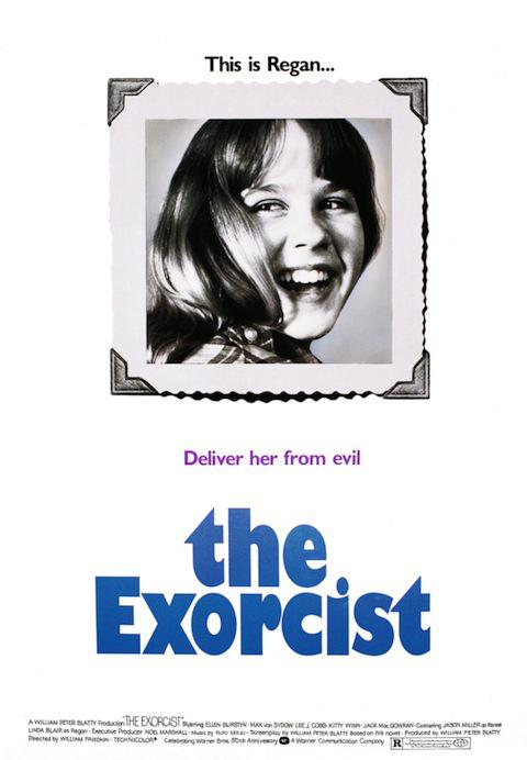 exorcist-alt1
