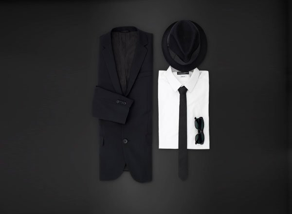 great-movie-fashion-blues-brothers