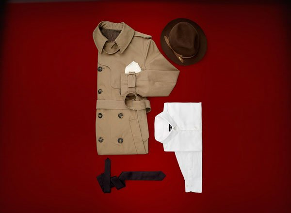great-movie-fashion-casablanca