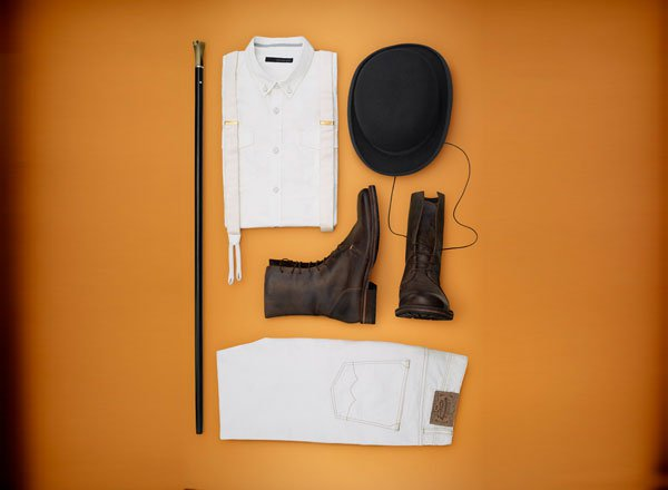 great-movie-fashion-clockwork-orange