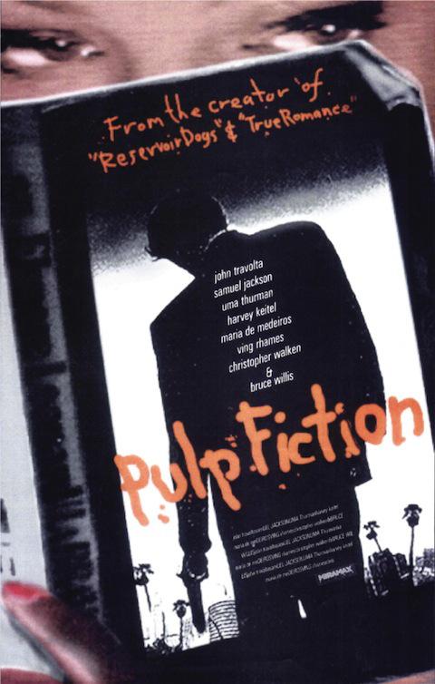 pulp-fiction-alt2
