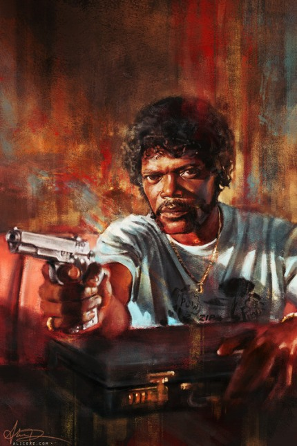 4-pulp-fiction