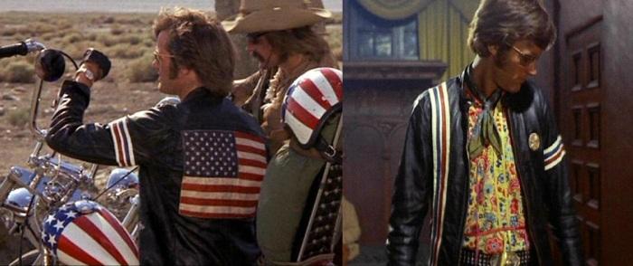 jackets easy rider f