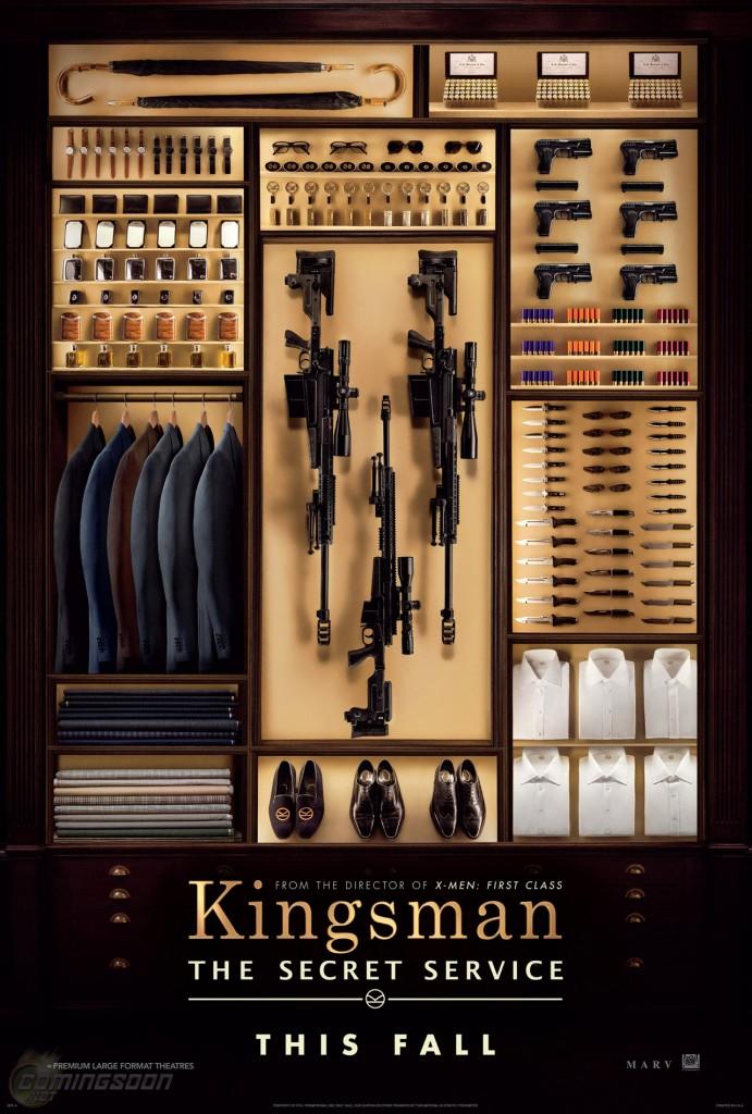 kingsman-secret-service-most-poster-691x1024