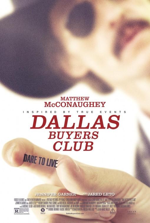 dallas_buyers_club 1