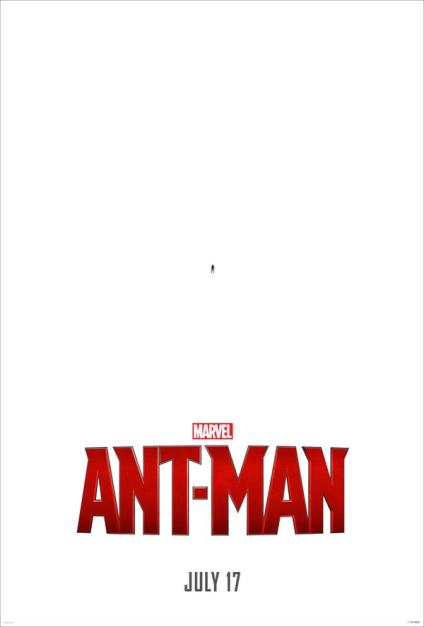 First-Marvel-Ant-Man-Poster