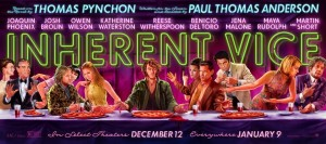 inherent_vice_poster 2