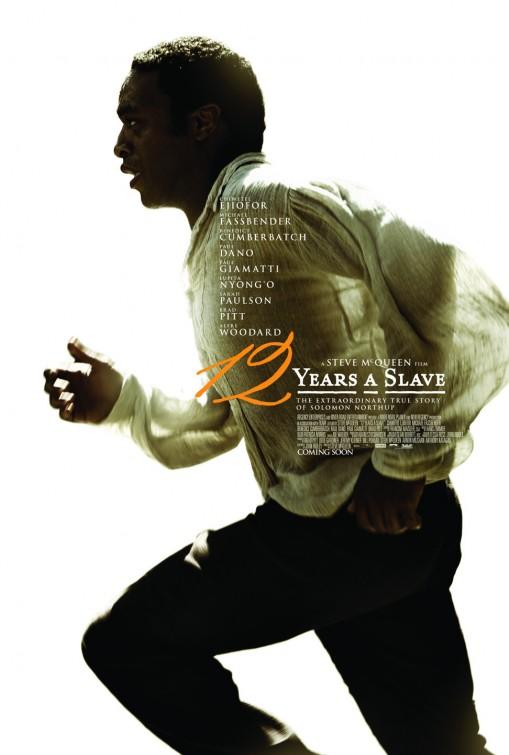 twelve_years_a_slave 1