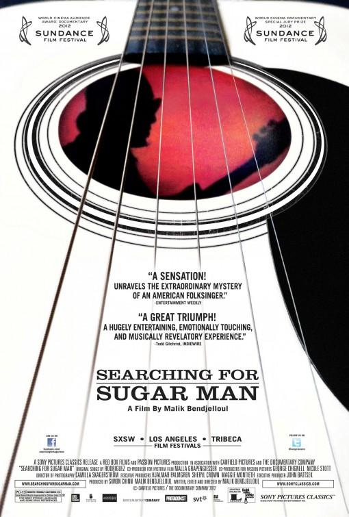 searching_for_sugar_man (1)