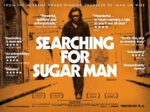 searching_for_sugar_man_2